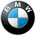 BMW расширяет список полноприводных и экологичных автомобилей.