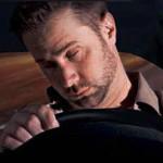 Какие болезни распространены среди водителей?