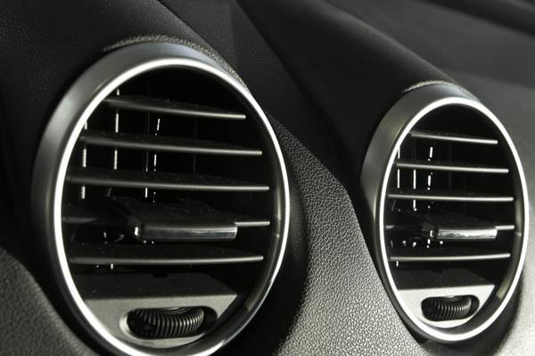Как пользоваться кондиционером в машине.