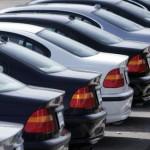 Причины, по которым люди меняют свои машины.
