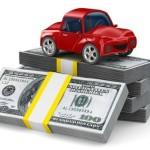 Как определить цену на подержанный автомобиль?