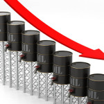 В Госдуме возмутились тем, что бензин дешевеет везде, кроме России.