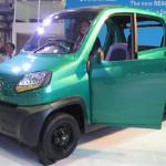 Самый дешевый автомобиль в мире не произвел фурора в России.