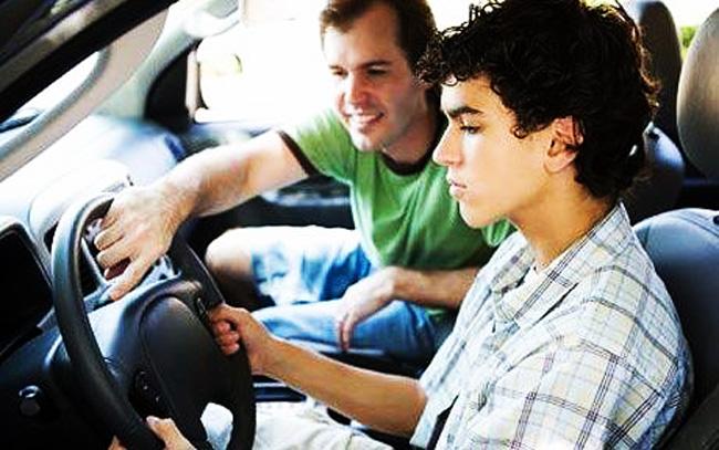 Что нужно, чтобы получить водительские права? фото 1