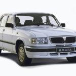 На Горьковском автозаводе могут вновь возобновить производство «Волги».