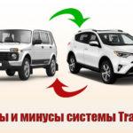 Трейд-ин (Trade-in): обмен старого автомобиля на новый. Плюсы и минусы.