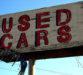 Несколько советов о том, что нужно знать при покупке автомобиля с рук.